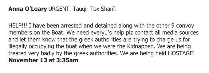 Tauqir Sharif tox