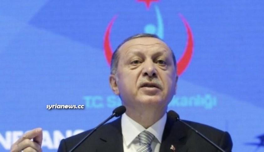 Erdogan Turkish dictator economy is collapsing
