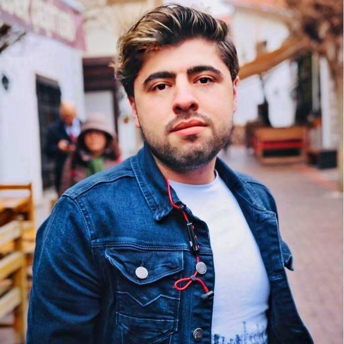 muhamad wesam