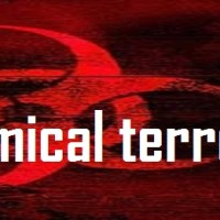 Russia: U.S. threats against the legitimate leadership in Syria unacceptable ~ False Flag Chemical Attack being prepared by CIA's proxy terrorists