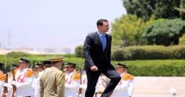bashar-president-2014-1