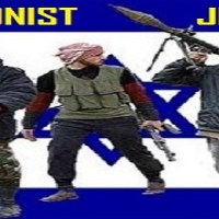 The Sociopaths in Tel Aviv Opts for Continuing the War Status Quo