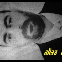 DAESH Leader Al Baghdadi (alias Simon Elliot) Dies in Israeli Hospital [Alghad, Al-Youm Al-Thamen Press]