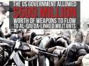 Obama-arm-terrorists-529