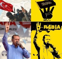 Erdogan-Turkey-is-a-terrorists-supporter-state-789x751