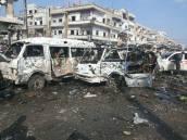 Homs-20160221 (3)
