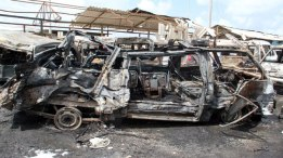 Bombings_Tartous-7