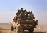 US Boots on Ground in Northern Syria (7)