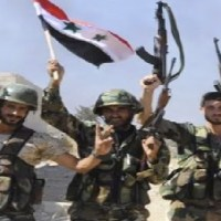 Syrian Arab Army's Lightning Advance in East Aleppo Exposes Biggest Mainstream Media Propaganda Campaign Ever