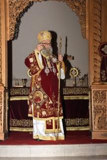 greek-orthodox-church-in-aleppo-4