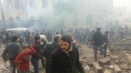 explosion-in-azaz-aleppo-province-12