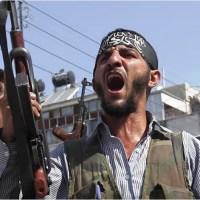 Mercenary-terrorists assassinated Syrian government's peace coordinator in Damascus' Wadi Barada region