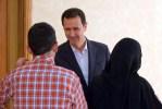 Bashar al-Assad received 34 abducted-11 [1024x768]
