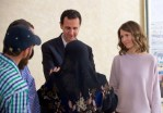Bashar al-Assad received 34 abducted-12 [1024x768]