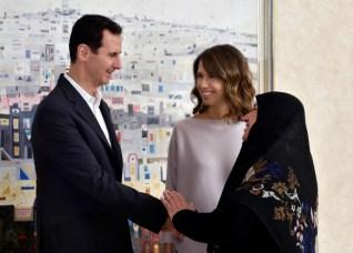 Bashar al-Assad received 34 abducted-20 [1024x768]