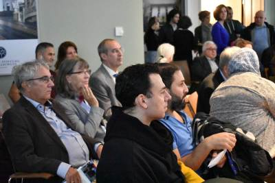 members-of-the-Syrian-community-interested-in-the-cultural-and-artistic-field.
