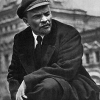 Vladimir Ilitch Lénine ,Par Vladimir Maïakovski