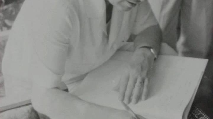 د. عادل عبد السلام (لاش): اللواء محمد سعيد برتار رجل المهمات الصعبة والملمات الإنسانية