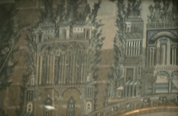 دمشق 1930