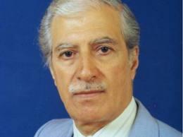 محمود جديد: إبراهيم ماخوس...ذكريات وحقائق عن سيرة فارس ترجّل