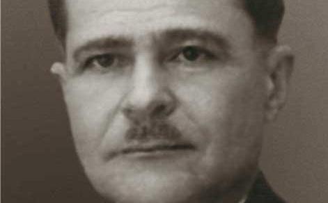 باسل عمر حريري - محمد صلاح الدين الكواكبي