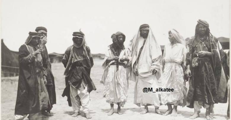 مهند الكاطع: إسكان التركمان في الرقة