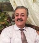 صورة عماد الأرمشي