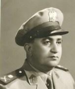 صورة أرشيف توفيق نظام الدين