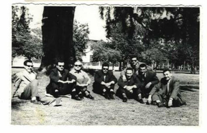 مروان حبش: حول اللجنة العسكرية