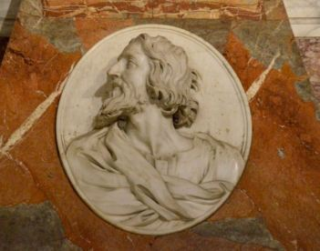 Agostino Chigi