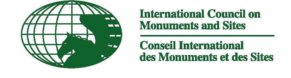 Icomos-logo_cropped