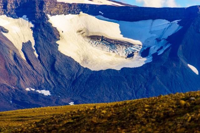 """Gletscherauge"""