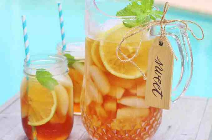 southern sweet ice tea (3)