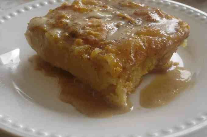 biscuit pudding 003