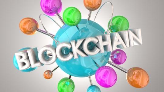 Cyberdeck: il gioco di carte italiano su Blockchain