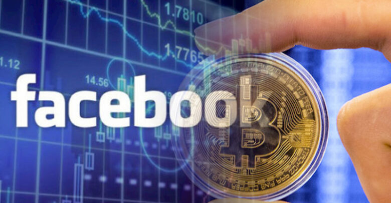 Arriva la criptomoneta europea, alternativa a Libra di Facebook