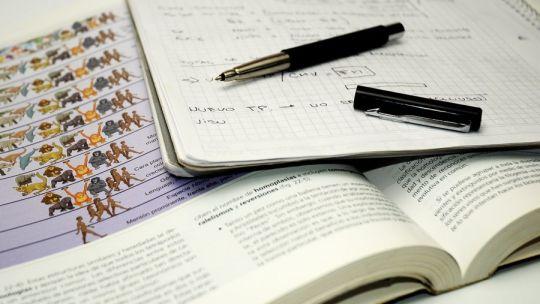 Maturità 2019: consigli e trucchi per affrontare l'esame