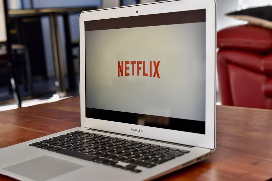 La Casa di Carta 3: la nuova stagione su Netflix