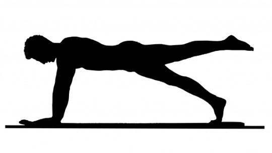 Come fare fitness con le applicazioni