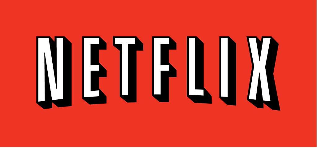 The Witcher è la serie fantasy del momento su Netflix