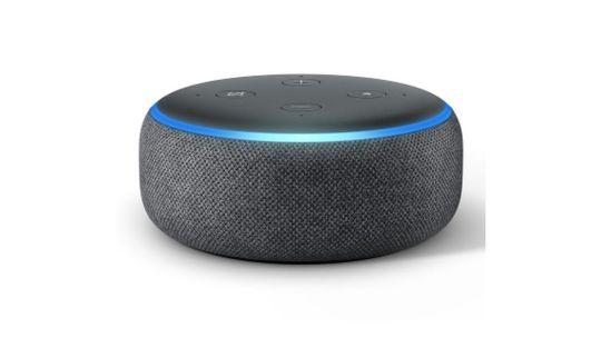 Amazon Alexa: come funziona e a cosa serve