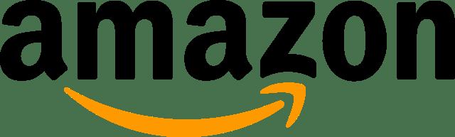 Cos'è e come funziona Amazon Sidewalk
