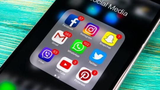 """""""Esperimento"""" Google, sei nuove applicazioni per usare meno il cellulare"""