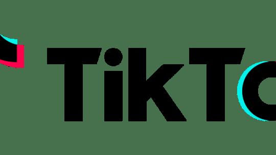 Come fare un Tik Tok di successo