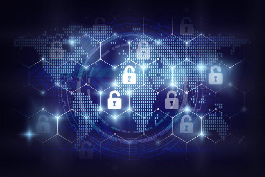 Cyber security, Colleen Valentine spiega come formare un buon team di esperti in sicurezza informatica