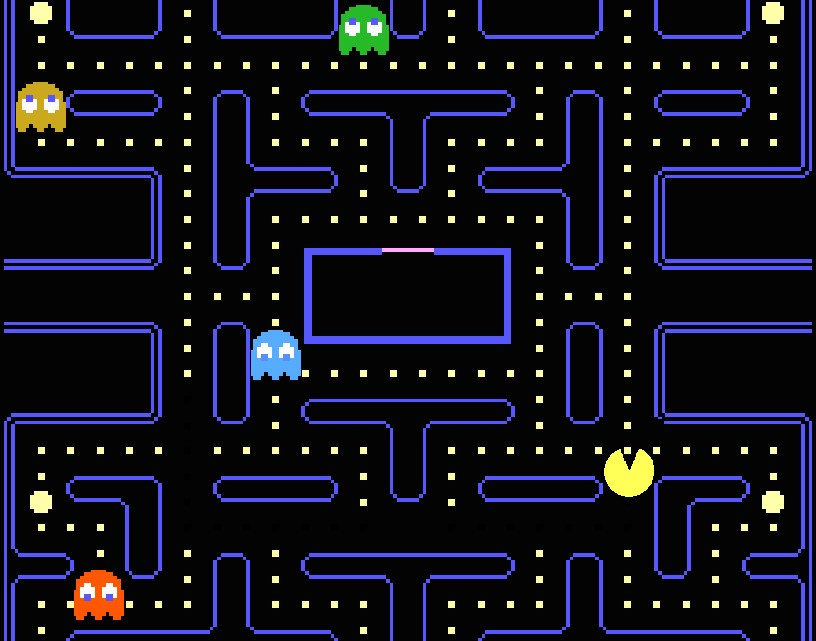 5 Giochi arcade che sono tornati di moda