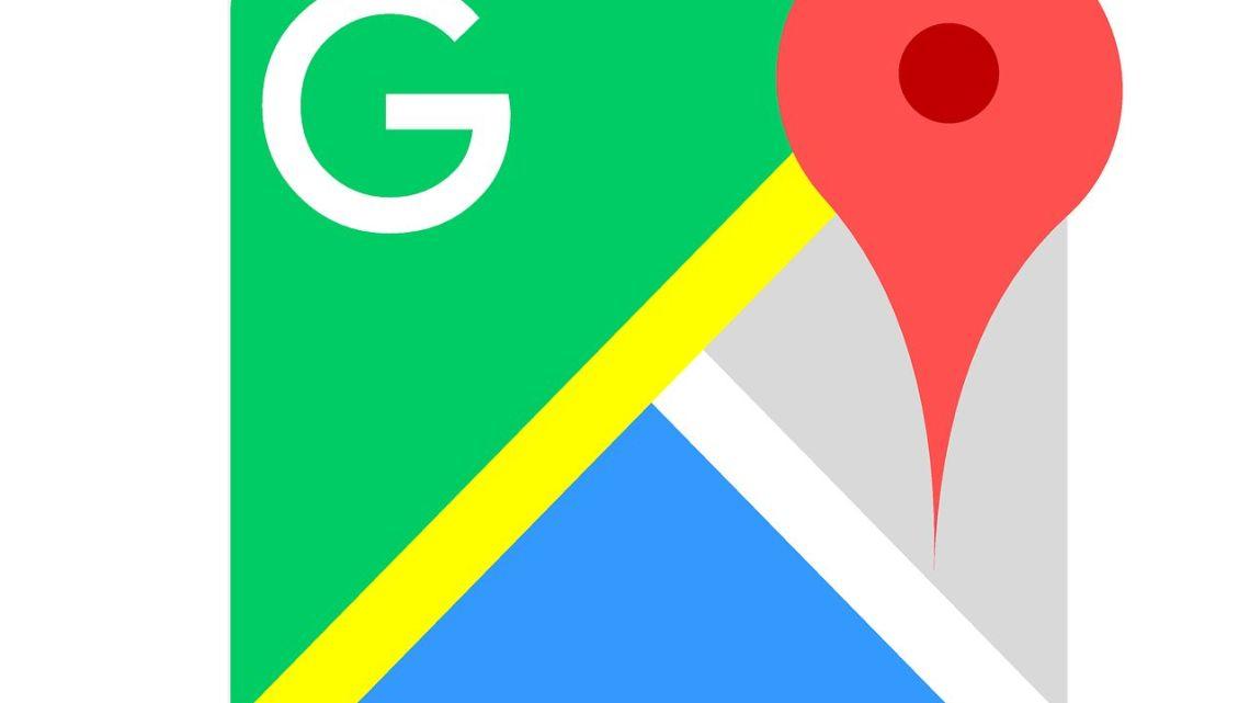 Condividere in tempo reale la posizione su Google Maps