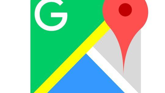 Google Maps: le ultime novità
