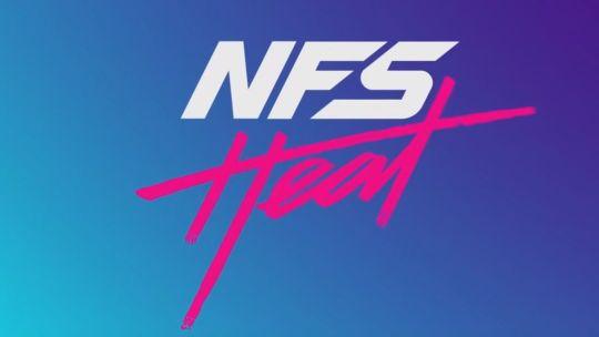 Need for Speed Heat: uscita e recensione