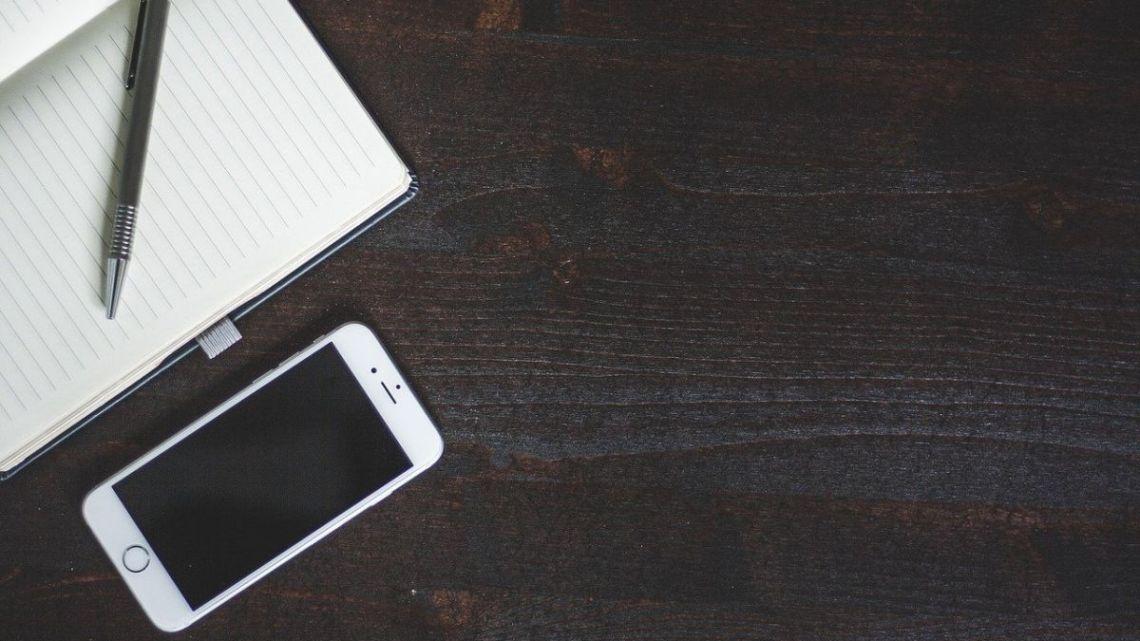 Come scegliere lo smartphone migliore